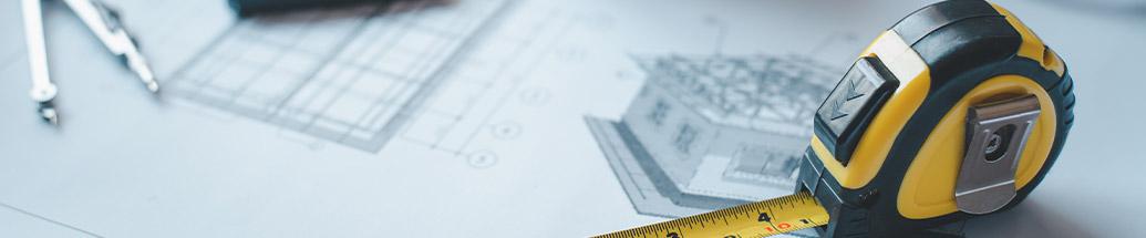 évaluation valeur vénal