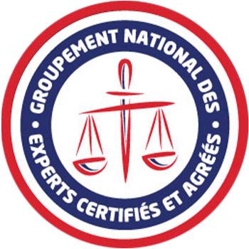 Groupement national des experts certifiés et agréés Nord-Pas-de-Calais