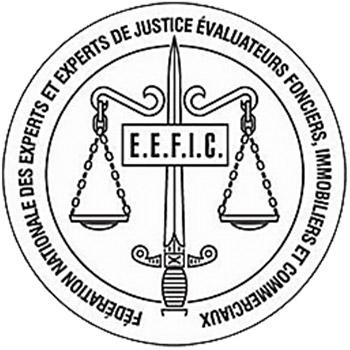 EEFIC Nord-Pas-de-Calais